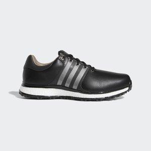Adidas Tour360 XT-SL Zwart