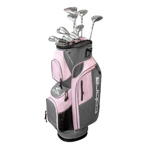 Cobra XL Speed Complete golfset Dames 15-Delig 2020