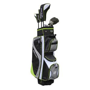 Masters Genus Dames golfset