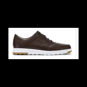 Footjoy Golf Casual Caramelo