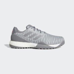 Adidas Codechaos Sport Grijs