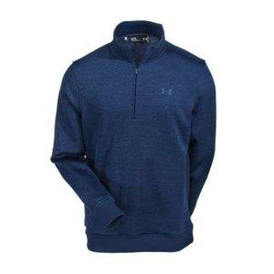 Under Armour Golfsweater navy