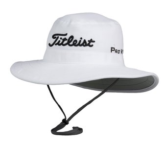 Titleist Tour Aussie Golf Hoed