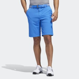 Adidas Ultimate 365 Short Kobalt