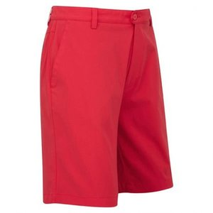 Footjoy Slim Fit Short Rood