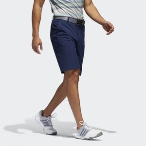 Adidas Ultimate 365 Short Navy