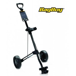 BagBoy M-350 Golftrolley