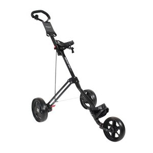 Masters 3 Series Golf trolley
