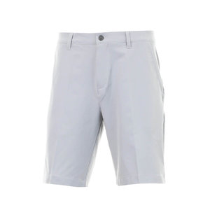 Adidas Ultimate 365 Short Licht Grijs