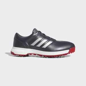 Adidas CP Traxion Grijs