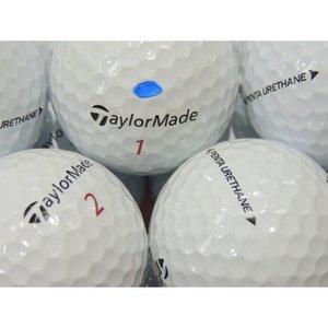 Taylormade Lakeballs 25