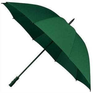 Golf Paraplu Stormvast Groen