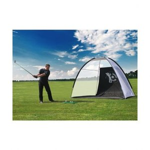 Links Choice Super Sized Golf Practice Cage Net