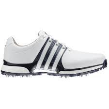 Adidas Tour360 XT Wit Navy