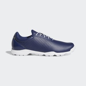 Adidas Dames Adipure SC Indigo