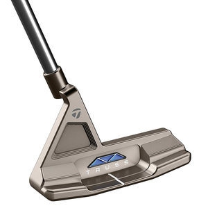 Taylormade Truss TB1 Putter 35 INCH