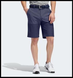 Adidas Ultimate Clima Cool Denim