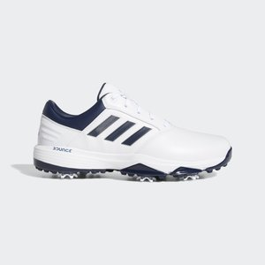 Adidas 360 Bounce 2 White