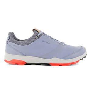 Ecco W Golf Biom Hybrid 3 Blue Dames