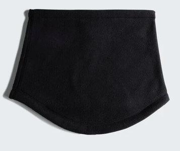 Adidas Nek Warmer Zwart