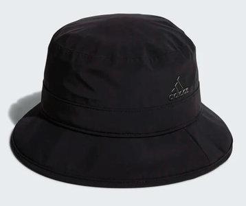 Adidas Rain Hat