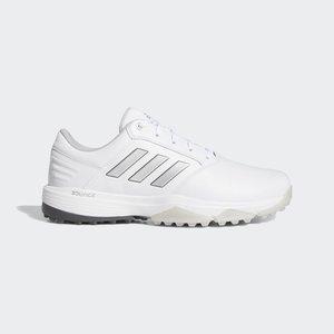 Adidas 360 Bounce SL White