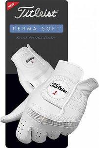 Titleist Perma Soft Golfhandschoen