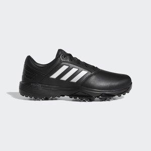 Adidas 360 Bounce 2 Black
