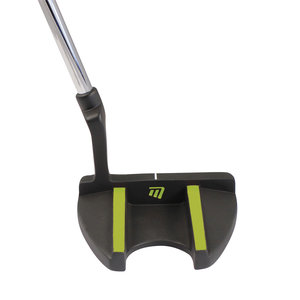 Masters P6 GTS Putter 34inch