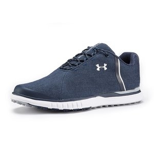 Under Armour W Fade SL Sunbrella Blue marine