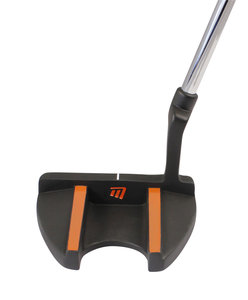 Masters P6 GTS Putter