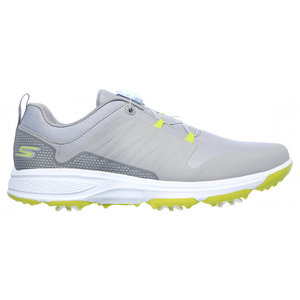 Skechers Torque Twist Grey Lime