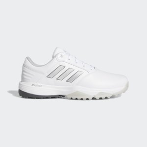 Adidas 360 Bounce SL White
