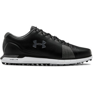 Under Armour HOVR Fade SL E Zwart