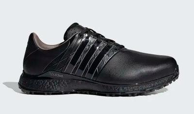 Adidas Tour360 XT-SL 2 Zwart Zwart