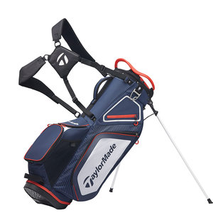 Taylormade Pro Stand 8.0 Navy