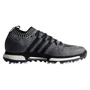Adidas Tour360 Knit Golfschoenen