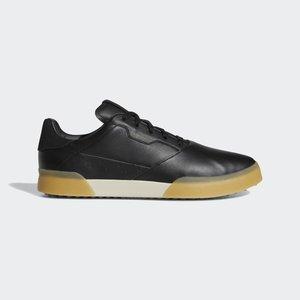 Adidas Adicross Retro Zwart