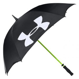 Under Armour Paraplu Double Canopy