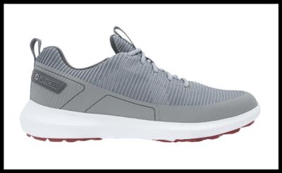 Footjoy Flex XP Gray