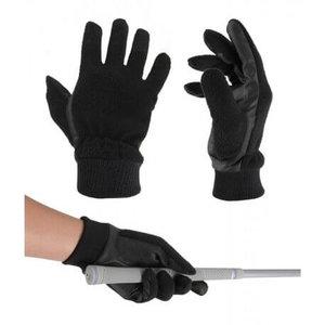 Legend winter handschoenen Heren