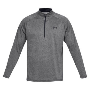 Under Armour Tech Jacket 2.0 Charcoal