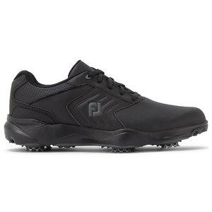 Footjoy eComfort Black
