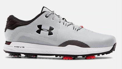Under Armour HOVR Matchplay E Grijs