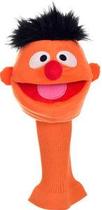 Sesamstraat Headcover Driver Ernie