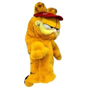 Garfield Headcover Driver