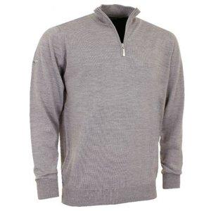 Greg Norman Golf Sweater Grijs