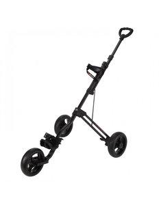 Big Max Kinder Golftrolley 3-wiel