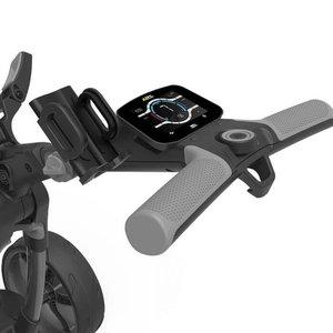 Powakaddy GPS Houder