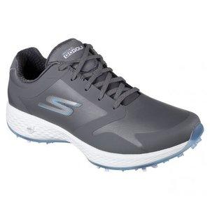 Skechers Go Golf Eagle Pro Grey Blue